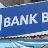 JAM BUKA BANK BRI TERBARU
