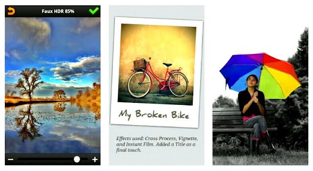 Download Picsay Pro Untuk Android