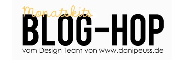 Designteam danipeuss.de