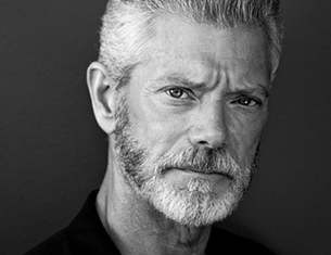 Beyond Glory starring Stephen Lang