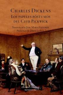http://www.libricultura.com/2015/04/papeles-postumos-club-pickwick-epub-pdf.html