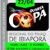 Copa Regional do Feijão de Ibiaporã, no município de Mundo Novo