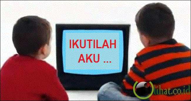 http://asalasah.blogspot.com/2013/03/hal-hal-yang-tanpa-disadari-dapat.html