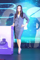 Preity Zinta 010.JPG