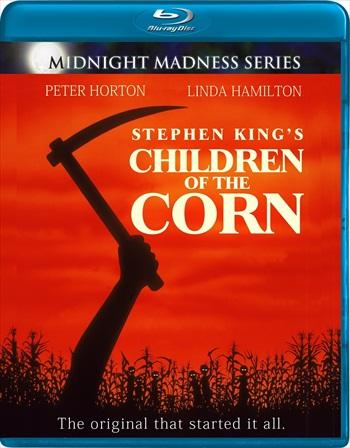 Children of the Corn 1984 Dual Audio Hindi Bluray Movie Download
