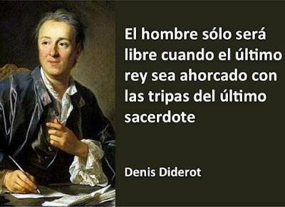 https://es.wikiquote.org/wiki/Denis_Diderot