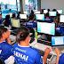 Senai abre 950 vagas para cursos gratuitos em Jacobina e outras 15 cidades