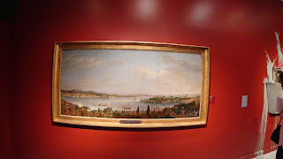 İstanbul Kültür Sanat Vakfı