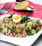 rezeneli-bugday-salatasi