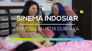 Ost Lagu Kisah Nyata Indosiar