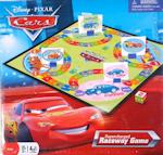 http://theplayfulotter.blogspot.com/2015/04/supercharged-raceway-game.html