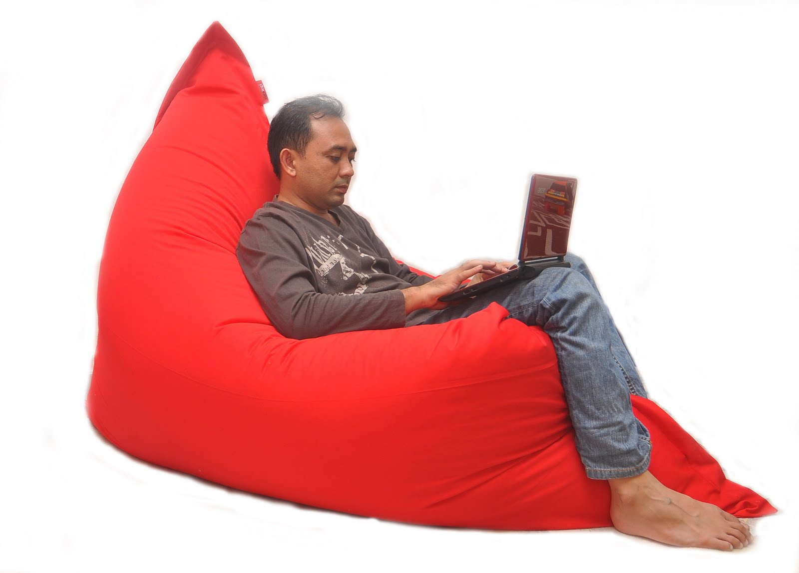 Bean Bags  Cheap Bean Bag Chairs  Bean bags Malaysia