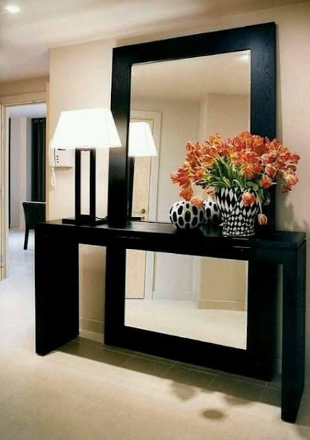 Organizing%2BIdeas%2Band%2BProjects%2Bfor%2Bthe%2BEntire%2BHome%2B%25284%2529 Organizing Ideas and Projects for the Entire Home Interior