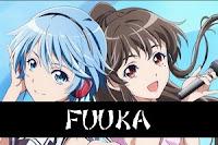 https://netsune.blogspot.cz/2017/09/fuuka.html