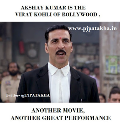 Jolly LLB 2 funny jokes and memes