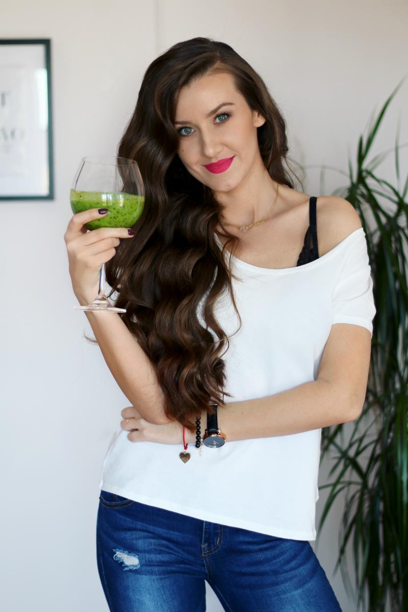 kosmetyczna_hedonistka_dieta_kiedys_i_teraz_czego_nie_jem
