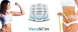 http://supplementgems.com/vera-slim/