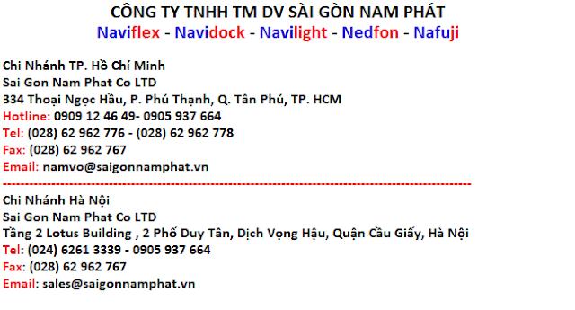 thong-tin-lien-he-cong-ty-den-diet-con-trung