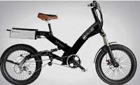 noleggio bici elettrica