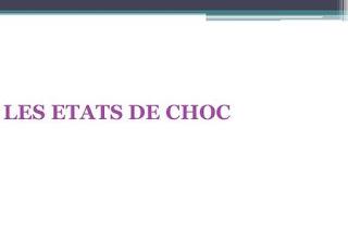 LES ETATS DE CHOC.pdf