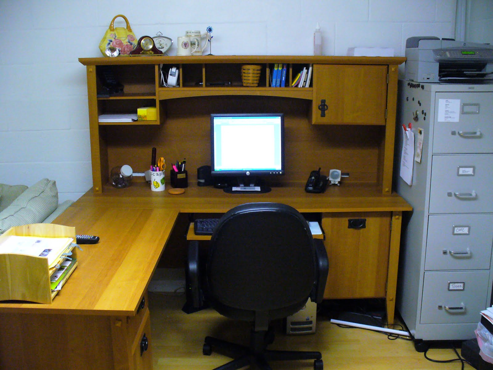how i organize my paper files and filing cabinet family balance sheet