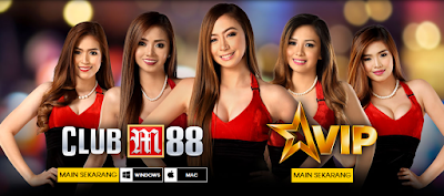 live-casino-m88-indonesia