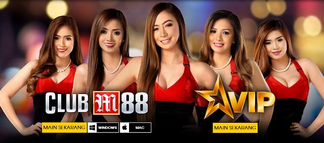 live-casino-dan-slot-M88