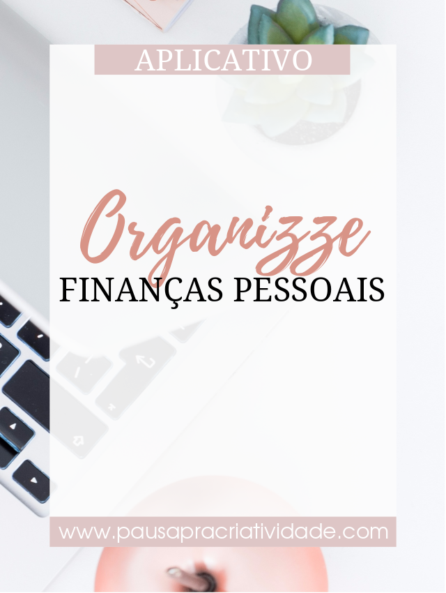 app organizee