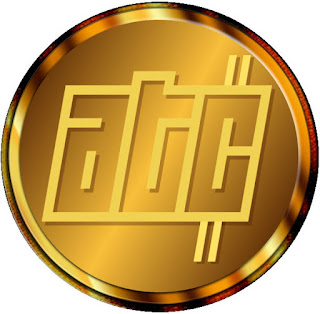 Aussie Tech Crypto
