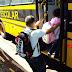 Detran-AM abre inscrição para curso de Capacitação para Monitor de Transporte Escolar