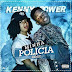 Kenny Power - Minha Polícia Remix (Afro Naija)
