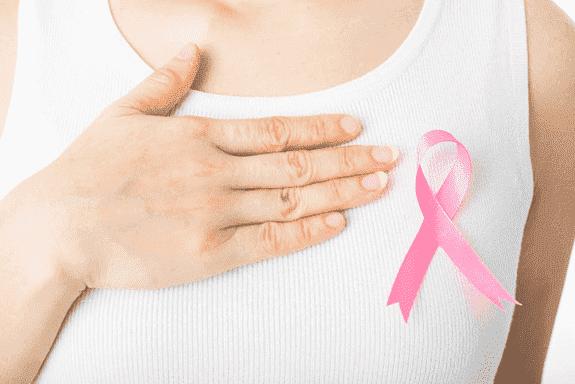 Faktor-faktor, Penyebab dan Risiko Terkena Kanker Payudara Yang Wajib Kamu Ketahui