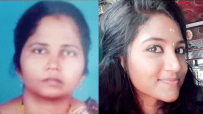 Suicide in Neyyattinkara Two lights of a family were shattered,www.thekeralatimes.com