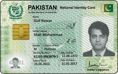 12 2014 09 Id Rar Card Fake National