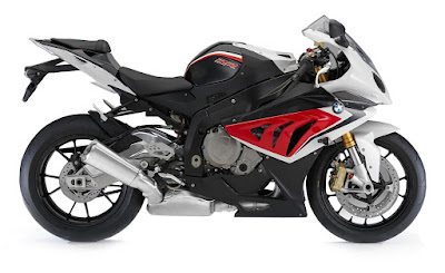 BMW S1000RR Hd side Photo gallery