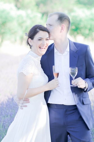 Morgane's Fairy Photographe Mariages