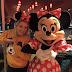 Disney | 30 Disney Questions Tag