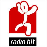 Radio HIT Slovakia