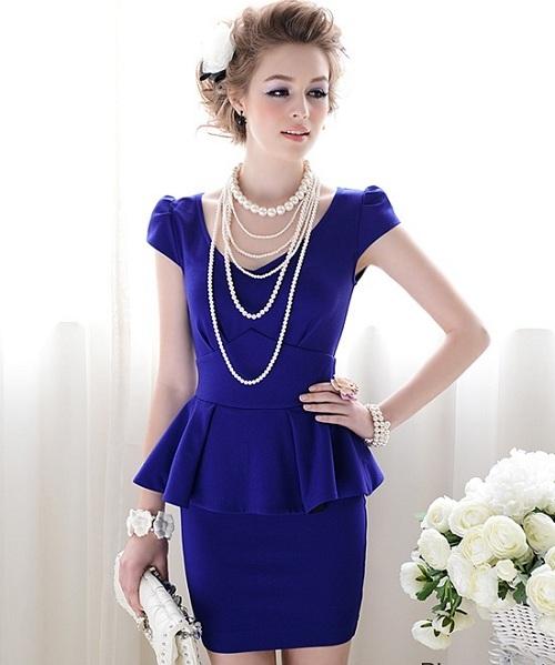 Chuyên sửa quần áo hàng hiệu váy đầm công sở cao cấp tại Hà Nội