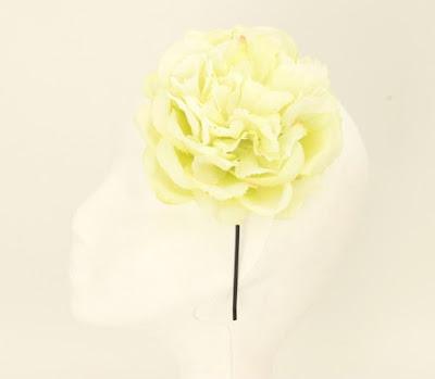 PV 2017 - Coleccion Basicas 03 Tocado flor