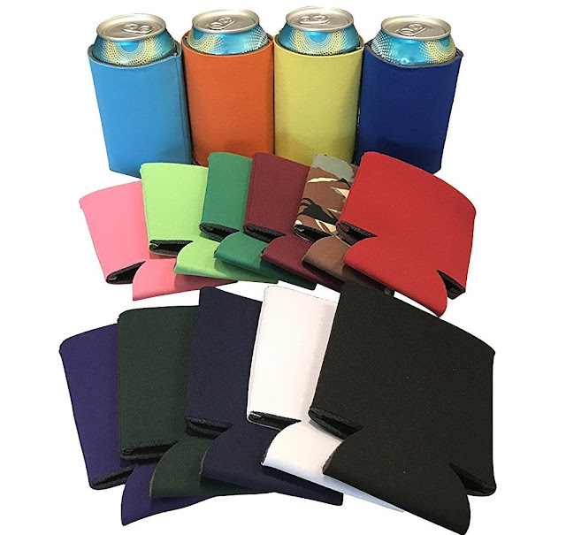 craft blanks, blanks for vinyl crafts, blanks for crafting, blank metal signs for crafts, wooden blanks for crafts