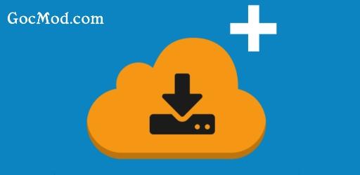 IDM+: Music, Video, Torrent Downloader v11.3.1 [Patched]
