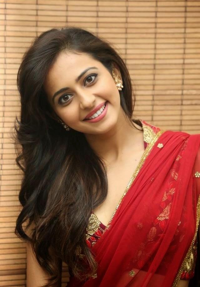 south indian actress hot sexy photos