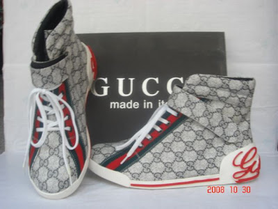 Site Blogspot Designer Mens Shoes on Gucci Shoes For Men High Tops 58ac1957c