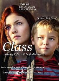 Watch Class Online Free in HD