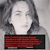 Menstruation myths in society and religion