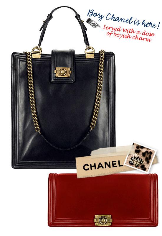 c83b90e7746b replica chanel tote bags chanel 1112 bags for men