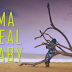 [DOWNLOAD VIDEO + AUDIO] Dabiz Muma _ Ma Real Baby