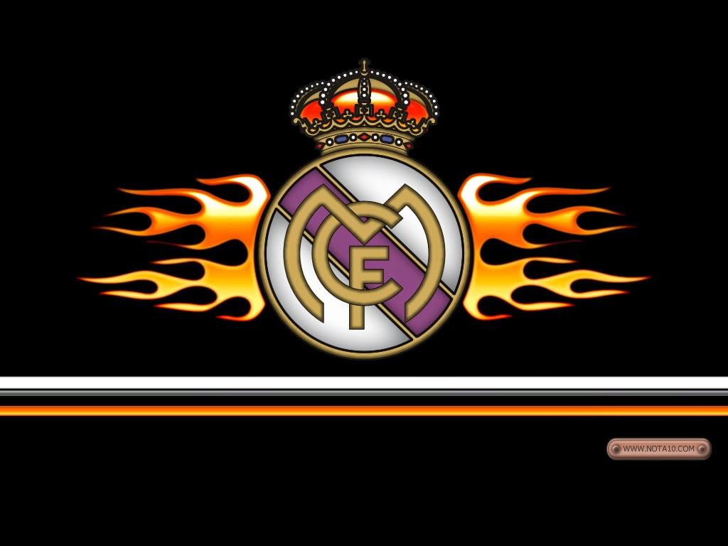 Real madrid football club wallpaper football wallpaper hd - Madrid wallpaper ...