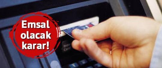 kredi kapatma çıkan borç